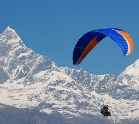 what-to-do-in-pokhara